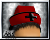 [S3K]Resus Betty Hat
