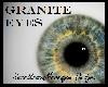 >Granite Eyes<