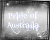 [FiCS] Aussie Pride Sign