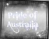 [FiCS] Aussie Pride Sign