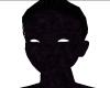 Full Black Bodysuit Pt2