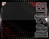 [NN] Retro Goth