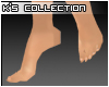 -K- Danty Feet V2
