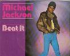 [MJ] Michael Jackson