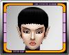 $ Vulcan Black