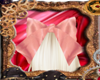 [Ali] Layla's Pink Bow