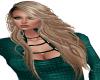 Lamia/ Ash Blonde