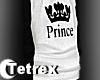 T: Prince Sweater