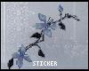 ::s flowers 1