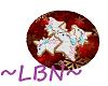 ~LBN~ Unicorn Cookies