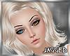 Marion platinum