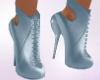 [E]Roxie Heel Boots