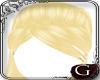 (!G!) Lorna Blond