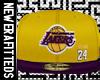 .NE. LA(Kobe Bryant).360