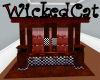 [WC]~Checkered Bar~