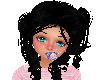 Lila black