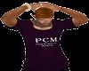PCM SKULLY