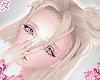 d. khloe blonde