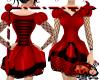 Lolli Dolli - Red