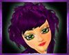 [E]Pandora Purple