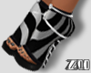 [zuv]faxion shoes SV
