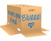 *[S]Blue's Box