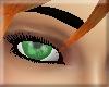 ![Nero]green manga eyes