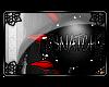|T|Snatch Indusgogs- AD
