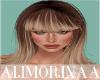 *A* Ulivilea Blonde