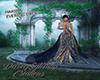 MARINA Evening Dress