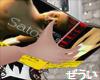 髄 STT Satoshi