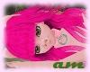 ~a~ Pink! Pig Bundle F
