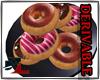 Donuts _jummy:dev