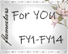 For You .Kenny Lattimore