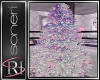 *S* Christmas tree