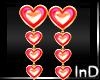 IN} Val 19  Heart E