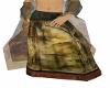 HSGDeRoman Royal Robe