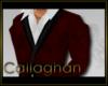 |C| Cigar Robe III