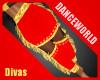 Flaming Divas Bottoms 3