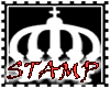 Clanstamp