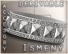 [Is] Sexy Bracelets v2 L