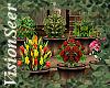 Flowerpot Stand 4