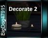 [BD]Decoration 2