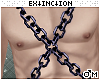 #tox: chest chains