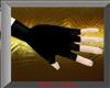 Kirito GGO Gloves
