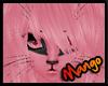 -DM- Fennec Pink Hair F