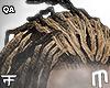 OG Dreads - Diff