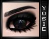 ~Y~Marzia Eyes |F