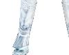 [AZ]Armor Pants