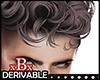xBx - Graziel -Derivable